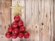Instrumental MP3 Rockn' Around The Christmas Tree / Jingle Bell Rock - Karaoke MP3 as made famous by Carly Rae Jepsen