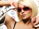 Instrumental MP3 The Queen - Karaoke MP3 as made famous by Lady Gaga