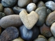 Stone In Love - Guitar Backing Track - Journey