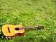 Instrumental MP3 Beeswing - Karaoke MP3 bekannt durch Nathan Carter