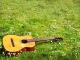 Instrumental MP3 A nos souvenirs - Karaoke MP3 as made famous by Trois Cafés Gourmands