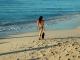 Playback MP3 If This Is It - Karaokê MP3 Instrumental versão popularizada por Huey Lewis & The News