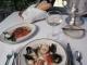 Playback MP3 Dinner With Delores - Karaoké MP3 Instrumental rendu célèbre par Prince