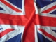 Instrumental MP3 God Save The Queen - Karaoke MP3 as made famous by National Anthem
