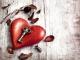 Verliebt verliebt - Gitarren-Playback - Andreas Gabalier
