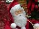 Playback MP3 Con Mi Burrito Sabanero - Karaoké MP3 Instrumental rendu célèbre par Christmas Carol