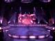 Playback MP3 Is It Love You're After - Karaoke MP3 strumentale resa  famosa  da Rose Royce