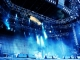 Donna Summer Medley custom accompaniment track - De Toppers