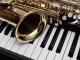 Playback MP3 That's Life - Karaoké MP3 Instrumental rendu célèbre par Ben L'Oncle Soul