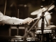 Little Drummer Boy custom accompaniment track - Helene Fischer