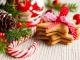 Playback MP3 Heut' Abend auf dem Weihnachtsmarkt - Karaoké MP3 Instrumental rendu célèbre par Wolfgang Petry