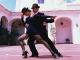 Playback MP3 Moi je suis tango (Libertango) - Karaoke MP3 strumentale resa  famosa  da Guy Marchand
