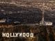Playback MP3 King Of Hollywood - Karaoké MP3 Instrumental rendu célèbre par The Eagles