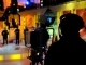 Playback MP3 Lass dich überraschen - Karaoké MP3 Instrumental rendu célèbre par Rudi Carrell