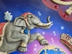 Playback MP3 Mon tout petit - Karaoké MP3 Instrumental rendu célèbre par Dumbo