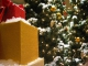 Instrumental MP3 The Christmas Song - Karaoke MP3 Wykonawca Christina Aguilera