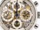 Back In Time custom accompaniment track - Huey Lewis & The News