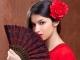 Playback MP3 Deja que te bese - Karaoké MP3 Instrumental rendu célèbre par Alejandro Sanz
