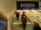 Playback MP3 La jeune fille du métro - Karaokê MP3 Instrumental versão popularizada por Renaud