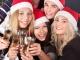 Last Christmas - Pista para Batería - George Michael
