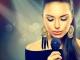 Instrumental MP3 Leave Me Lonely - Karaoke MP3 Wykonawca Ariana Grande