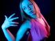 She Bangs - Drum Backing Track - Ricky Martin