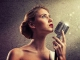 Instrumental MP3 Crazy - Karaoke MP3 as made famous by Postmodern Jukebox