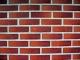 Brick By Boring Brick - Guitar Backing Track - Paramore