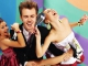 Playback MP3 You Shake Me Up - Karaoke MP3 strumentale resa  famosa  da Shakin' Stevens
