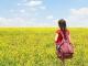 Playback MP3 Le pouvoir des fleurs - Karaoké MP3 Instrumental rendu célèbre par Kids United