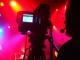 Playback MP3 L'envie - Karaoké MP3 Instrumental rendu célèbre par Star Academy