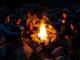 Playback MP3 La marche des tongs - Karaokê MP3 Instrumental versão popularizada por Camping