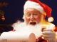 Instrumental MP3 Dig That Crazy Santa Claus - Karaoke MP3 Wykonawca Brian Setzer