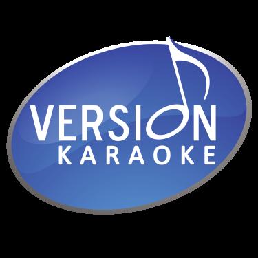 Logo Version Karaoké
