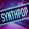 Synthpop