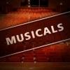 Musicals & Broadway