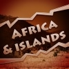 Africa & Islands