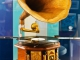 Playback MP3 April Showers - Karaokê MP3 Instrumental versão popularizada por Al Jolson
