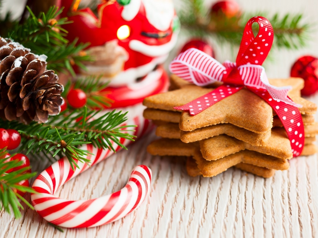 Weihnachtslieder Geschichte.Wo Kommen Weihnachtslieder Her Eine Kurze Geschichte Blog