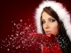 Instrumental MP3 Shake Up Christmas - Karaoke MP3 bekannt durch Train