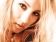 Instrumental MP3 Ooh Ooh Baby - Karaoke MP3 as made famous by Britney Spears