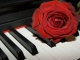 Playback Piano - All of Me - John Legend - Versie zonder Piano