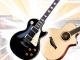 Instrumental MP3 Ten Guitars - Karaoke MP3 as made famous by Michael English