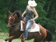 XXX's And OOO's (An American Girl) custom accompaniment track - Trisha Yearwood