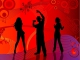 Playback MP3 Tell Me Why - Karaoké MP3 Instrumental rendu célèbre par Spice Girls