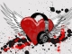 Instrumental MP3 L'amour à mort - Karaoke MP3 as made famous by Johnny Hallyday