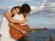 In Your Arms - Gitarren-Playback - Chef'Special