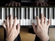 Playback Piano - Bad Habit - Ben Platt - Versie zonder Piano
