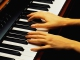 Piano Accompaniment Track - Poison & Wine - The Civil Wars - Instrumental Without Piano