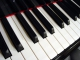 Piano Backing Track - Rudolph